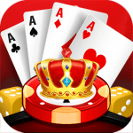 Tien Len Mien Nam – Southern Poker – Playing Card 1.0.6 APK