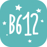 B612 – Beauty & Filter Camera  APK