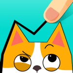 Draw In 1.0.4 APK