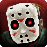 Friday the 13th: Killer Puzzle 1.8 APK