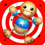 Kick the Buddy 1.0.1 APK