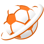 LiveSoccer live scores: FIFA World Cup 2018  APK