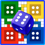 Ludo Game : New(2018) Dice Game, The Star  APK