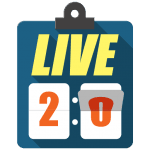 ScoreCenter Live : All sports  APK