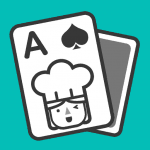 Solitaire Cooking Tower – Top Card Game 1.0.7 APK