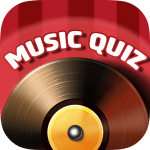 Song Arena – Multiplayer Guess The Song 2.7 APK