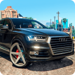 City Car Driving Simulator 1.0 APK