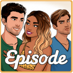 Episode – Choose Your Story 8.91.1+g APK