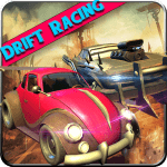 Real Multiplayer Racing 1.1 APK