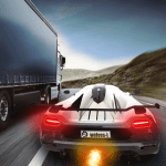 Traffic Tour : Racing Game – For Car Games Fans 1.3.10 APK
