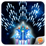 Galaxy Strike Force: Squadron (Galaxy Shooter) 10.1 APK