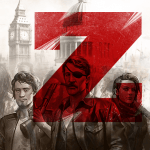 Last Empire – War Z: Strategy 1.0.208 APK