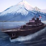 Ships of Battle : The Pacific 1.49 APK