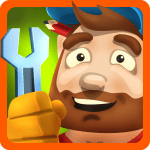 Tiny repair – game for kids 1.0.1:3 APK