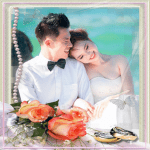 Wedding Photo Frames 2.6.4 APK