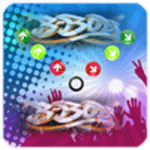 Audition Bboy Online – Game Dance 1.31 APK