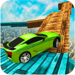 Extreme Impossible Tracks Stunt Car Racing 1.0.12 APK