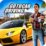 Go To Car Driving 3.3 APK