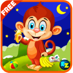 Kids Top Nursery Rhymes Videos – Offline Learning FiveLittle_v4.7 APK