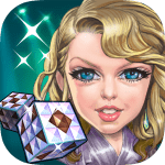 Miracle Dice Global – ZingPlay 1.7.4 APK