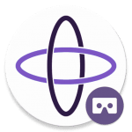VR Media Player – 360° Viewer 1.4.1+ APK