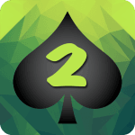 Big 2 – Chinese Poker Offline 1.0 APK