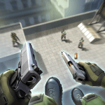 FZ9: Timeshift – Legacy of The Cold War 2.2.0 APK