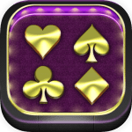 Poker Land – City of Danh Bai Milano 1.0.2 APK