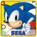 Sonic the Hedgehog™ Classic 3.3.0 APK