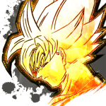 DRAGON BALL LEGENDS 1.25.0 APK