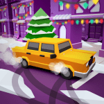 Drive and Park 1.0.7 APK