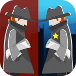 Find The Differences – The Detective 1.3.7 APK