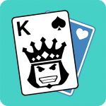 Solitaire – Card Collection 1.0.14 APK