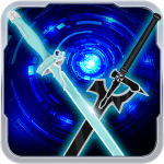 Sword Legend H5 1.6 APK
