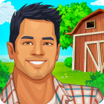 Big Farm: Mobile Harvest – Free Farming Game 3.1.11210 APK