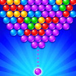 Bubble Shooter Legend 2.1.1 APK