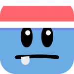 Dumb Ways to Die 2: The Games 2.5 APK