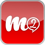 Mingle2 – Free Online Dating & Singles Chat Rooms 5.1.4 APK