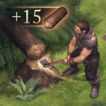 Stormfall: Saga of Survival 1.12.1 APK