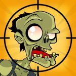 Stupid Zombies 2 1.5.0 APK