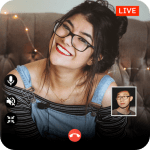 CamTalk: Local Indian. Live Video Dating App