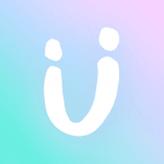 FaceU – Inspire your Beauty