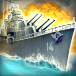 1942 Pacific Front – a WW2 Strategy War Game