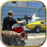Grand Action Simulator – New York Car Gang