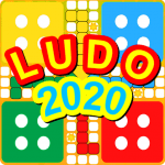 Ludo 2020 : Game of Kings