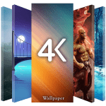 4K Wallpapers – Full HD Wallpapers & Backgrounds