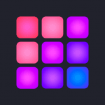 Drum Pad Machine – Beat Maker