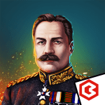 Supremacy 1914 – Real Time Grand Strategy Game
