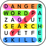 Word Connect – Word Cookies : Word Search