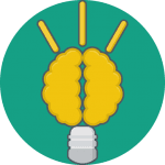 Answers guideline for brain out game (225 levels)